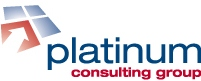 Platinum Consulting Group